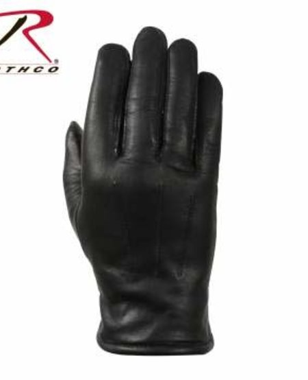 Cold Weather Police Gloves