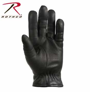 Rothco Cold Weather Police Gloves