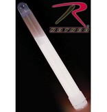 Rothco Glow in the Dark Chemical LIghtstick