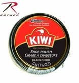 Rothco Kiwi High Gloss Shoe Polish