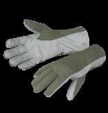 Tru-Spec Nomex Flight Gloves