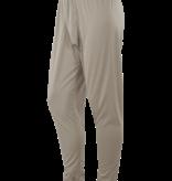 Tru-Spec Gen III ECWS Level 1 Thermal Bottoms