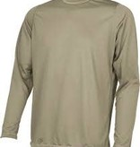 Tru-Spec Gen III ECWS Level 1 Thermal Top