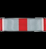 Military Air Force Recogniton Ribbon