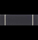 Military Coast Guard Expert Pistol Ribbon