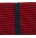 Military Haitian Campaign Ribbon