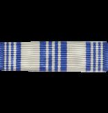 Military Air Force Achievement Ribbon