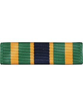 Military Army NCO Professional Development Ribbon