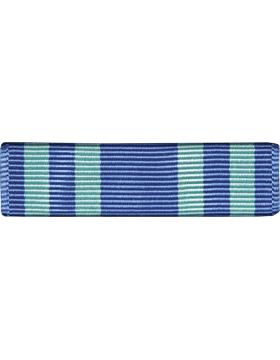 Military Air Force Longevity Ribbon
