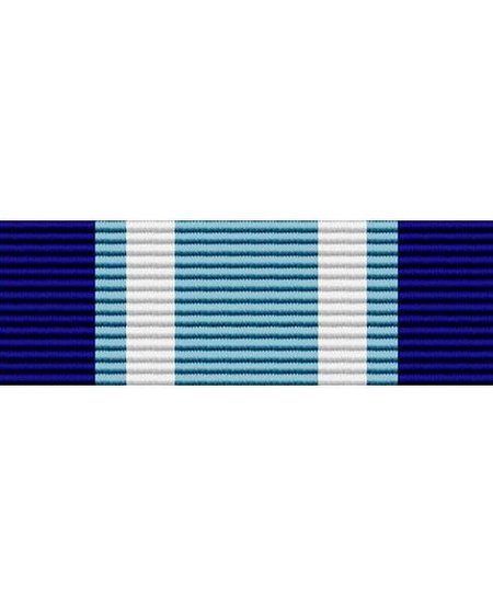 Air and Space Campaign Ribbon