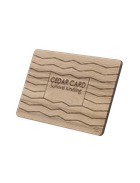 5ive Star Gear Cedar Fire Card