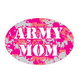 Mitchell Proffitt Army Mom on Pink ACU