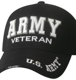 Mitchell Proffitt Army Veteran Ball Cap