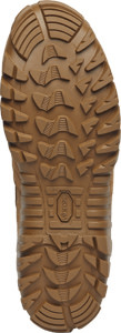 Belleville Khyber TR550 OCP ACU Coyote Brown Hybrid Boot