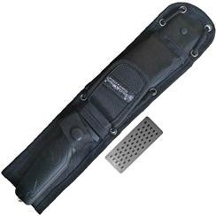 Smith & Wesson Smith & Wesson Search/Rescue Fixed Blade Knife