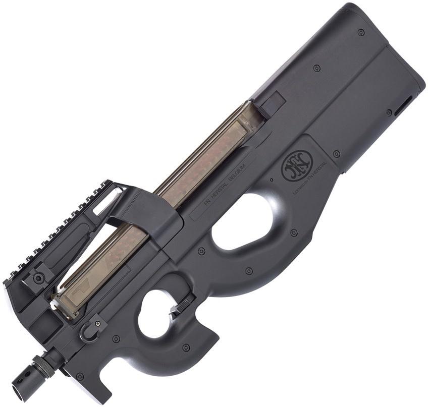 Firepower FN P90 Airsoft Black
