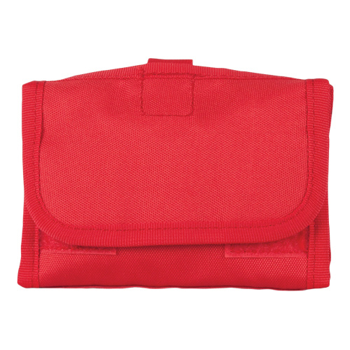 Fox Outdoor Products Trauma Kit Pouch