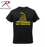 Rothco Don't Tread on Me T-Shirt