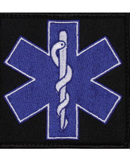 EMT Patch