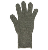 Fox Outdoor Products GI Glove Liner