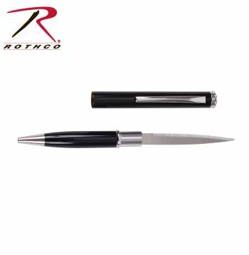 Rothco Pen and Knife Combo
