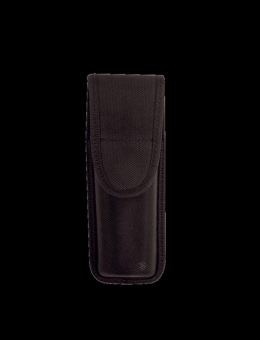 Tru-Spec Mace Holder MK IV