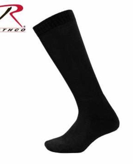Moisture Wicking Military Socks