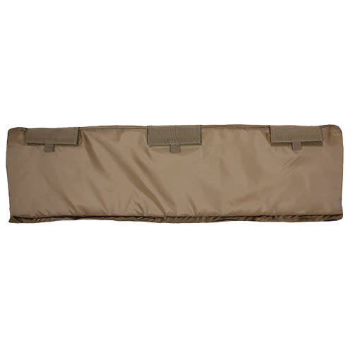Fox Outdoor Products Dual Combat Case