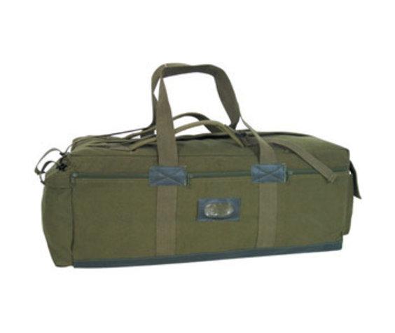 Fox Outdoor Products IDF Tactical Bag