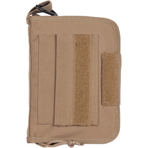 Fox Outdoor Products Field Notebook Organizer Case
