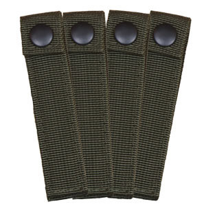 Fox Outdoor Products Modular Web Straps