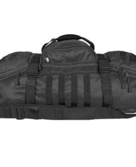 3 in 1 Recon Gear Bag