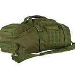 Fox Outdoor Products 3 in 1 Recon Gear Bag