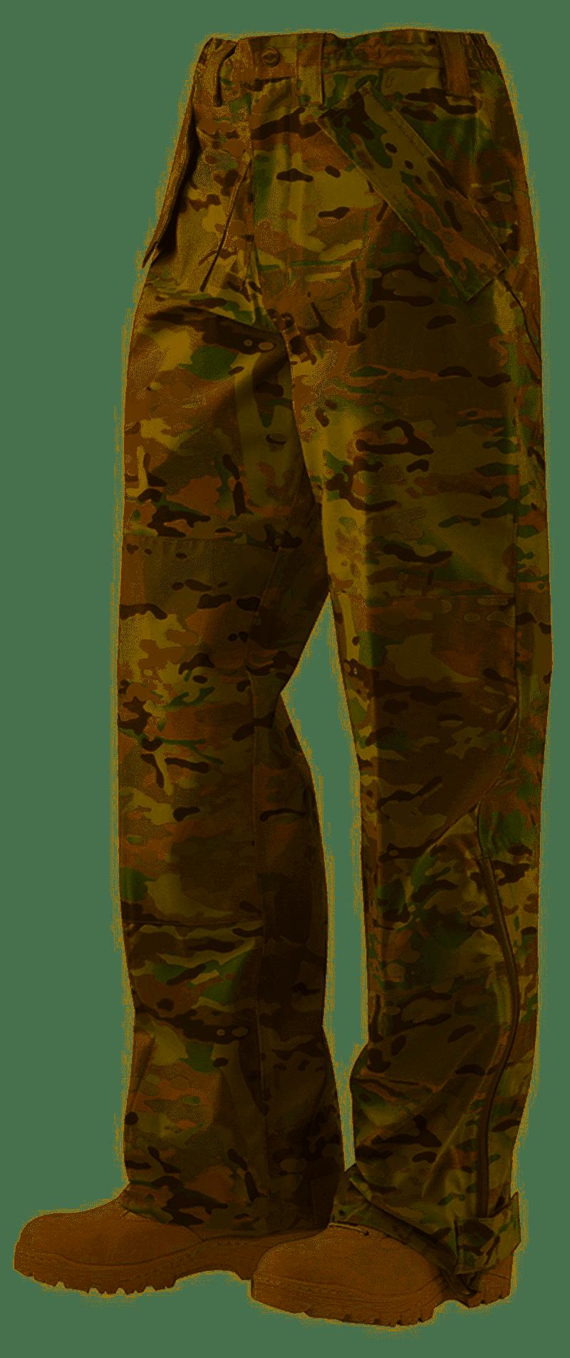Tru-Spec H20 Proof ECWCS Trousers