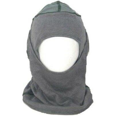Military Issued Lightweight Performance Fire Hood - USED