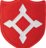 National Guard Patch