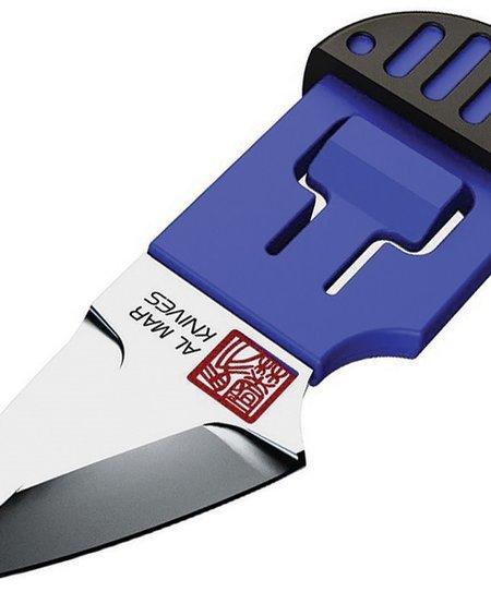 Stinger Keyring Knife