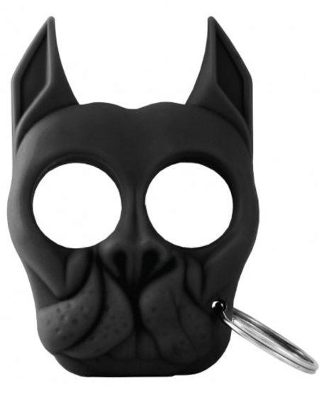 Brutus Self-Defense Keychain