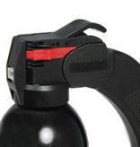 Street Wise 16 oz. Pistol Grip Pepper Spray