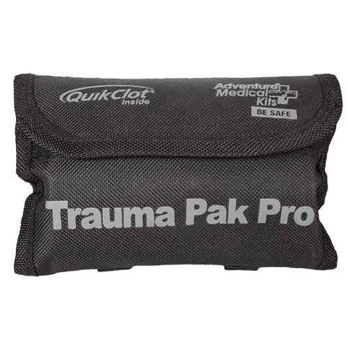 Fox Outdoor Products Trauma Pack w/Pro