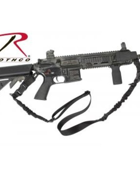 2 Point Tactical Sling