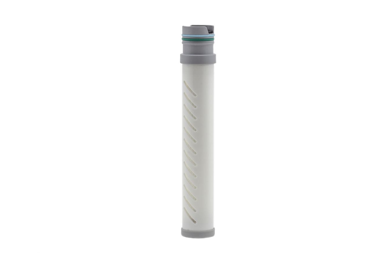 Life Straw Lifestraw 2-Stage Replacement Filter