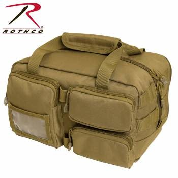 Rothco Tactical Tool Bag