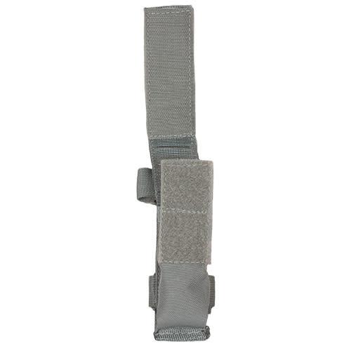 Fox Outdoor Products Modular Knife Sheath