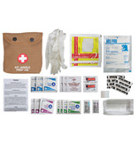 Fox Outdoor Products Jungle First Aid Kit