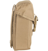 Fox Outdoor Products Modular Field Essentials Pouch