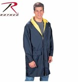 Rothco 3/4 Length Rain Parka