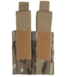 Fox Outdoor Products Pistol Quick Deploy Mag Pouch