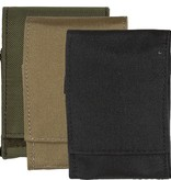 VooDoo Tactical Cell Phone Pouch - Large