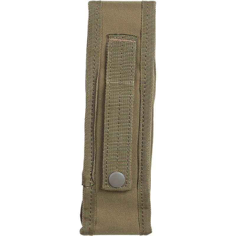 VooDoo Tactical Medium Flashlight Pouch